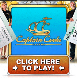 Highest Payout Online Casino Gamble Online With Paypal